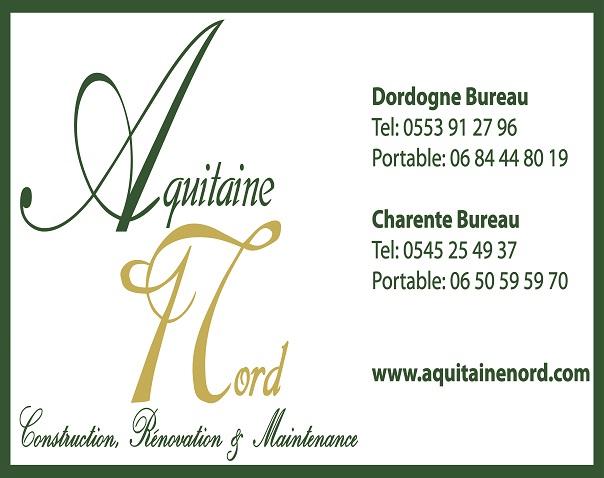 builder-dordogne-aquitaine