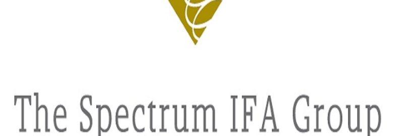 Financial Adviser   Dordogne   Spectrum IFA Group