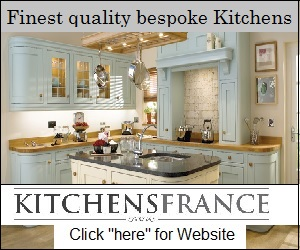 kitchens british kitchens kitchen appliances kitchens france