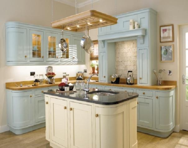 kitchens-in-france kitchens-in-france ...