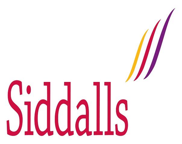 siddalls-logo
