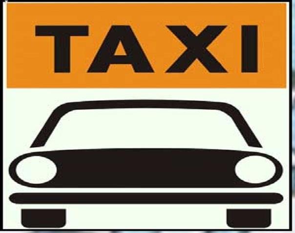 taxi-dordogne