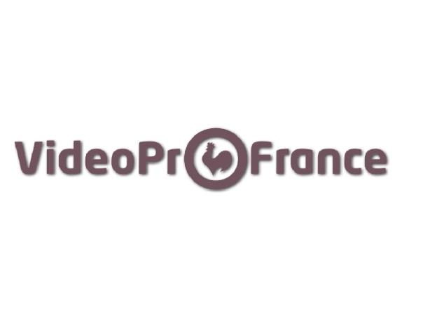 videopro-orignal