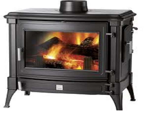 woodburning-stoves-dordogne
