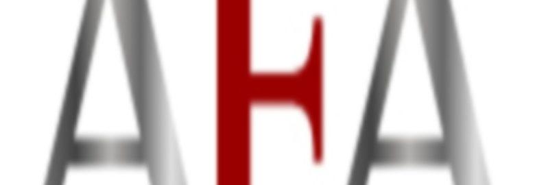 Translators | Assistance | Administration | AFA
