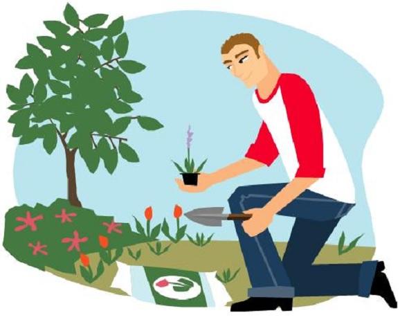 gardener-dordogne1