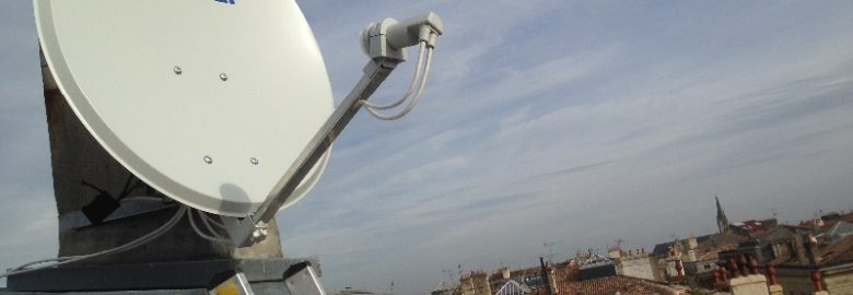 Independent Satellite TV and Broadband Installer