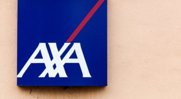 Agence AXA International – Insurance & Financial Services