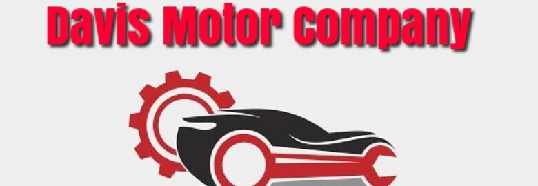 Davis Motor Company  |  English Mechanic | Mechanic | Dordogne | Jon Davis